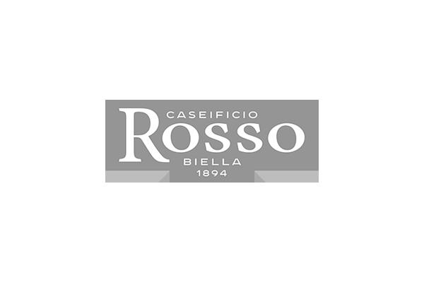 MCB-partner_Caseificio-Rosso