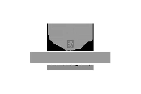 MCB-partner_Ferrari