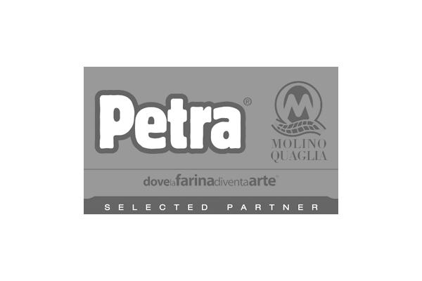 MCB-partner_Petra