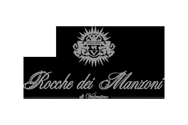 MCB-partner_Rocche-dei-Manzoni
