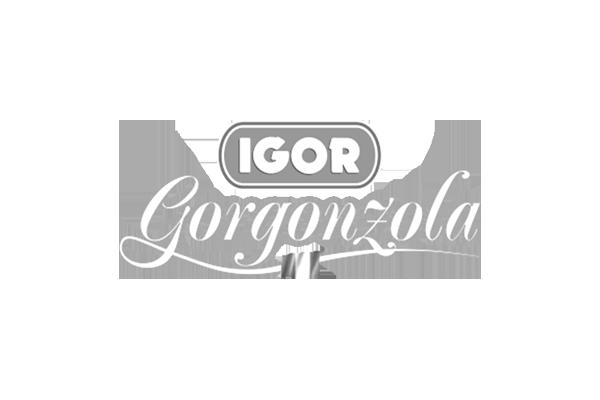 MCB-partner_igor_gorgonzola