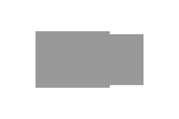 MCB-partner_riseria-merlano